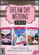 Dream Day: Wedding Trio