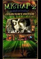 Mishap: An Intentional Haunting - Collector's Edition
