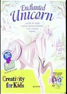 Enchanted Unicorn