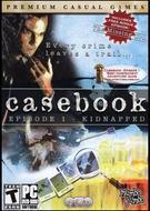 Casebook, Episode I - Kidnapped