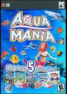 Aqua Mania
