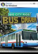 Big City Rigs: Bus Driver