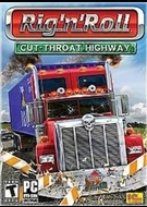 Rig 'n' Roll: Cut-Throat Highway