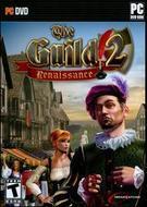 Guild 2: Renaissance