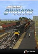Trainz Simulator: Settle and Carlisle