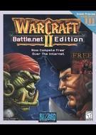 Warcraft II Battle.net Edition