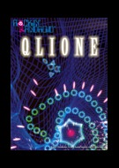 Qlione