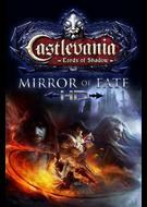 Castlevania Lords of Shadow – Mirror of Fate HD