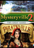 Mysteryville 2/Pirateville