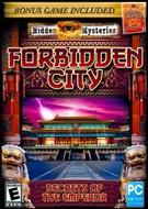 Hidden Mysteries: Forbidden City -- Secrets of the Emperor