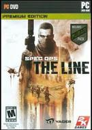 Spec Ops: The Line - Premium Edition