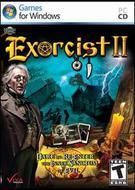 Exorcist II