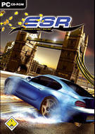 ESR: European Street Racing