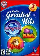 PopCap Greatest Hits