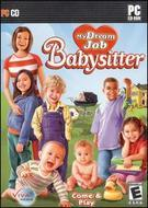 My Dream Job: Babysitter