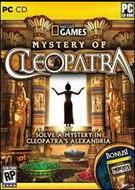 NatGeo Games: Mystery of Cleopatra