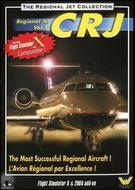 Regional Jet Vol. 1: CRJ