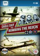 Gary Grigsby's Eagle Day to Bombing the Reich