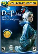 Dark Parables: Rise of the Snow Queen - Collector's Edition
