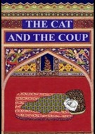 Cat and the Coup