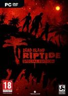 Dead Island: Special Edition