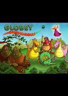 Globey: On the Roll!