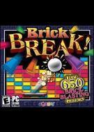 Brick Break!