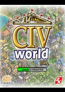 Sid Meier's CivWorld