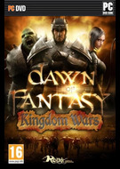 Dawn of Fantasy: Kingdom Wars