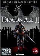 Dragon Age II: BioWare Signature Edition