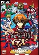 Yu-Gi-Oh! GX Creative Studio