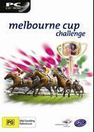Melbourne Cup Challenge