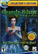 Gravely Silent: House of Deadlock - Collector's Edition