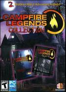 Campfire Legends Collection