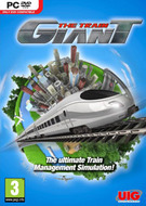The Train Giant - A-TRAIN