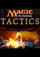 Magic: The Gathering - Tactics