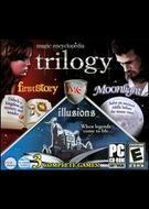 Magic Encyclopedia Trilogy