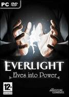Everlight: Elves Into Power