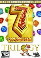 7 Wonders Trilogy