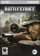 Battlestrike: Call to Victory