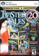 Twisted Tales: Collector's Edition