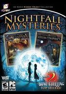 Nightfall Mysteries