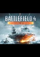 Battlefield 4 - Naval Strike DLC