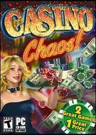 Casino Chaos!