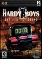 Hardy Boys: The Perfect Crime