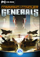 Command and Conquer: Generals 2