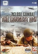 Close Combat: The Longest Day