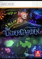 Undergarden
