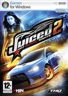 Juiced 2: Hot Import Nights