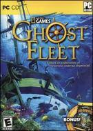 NatGeo Games: Ghost Fleet